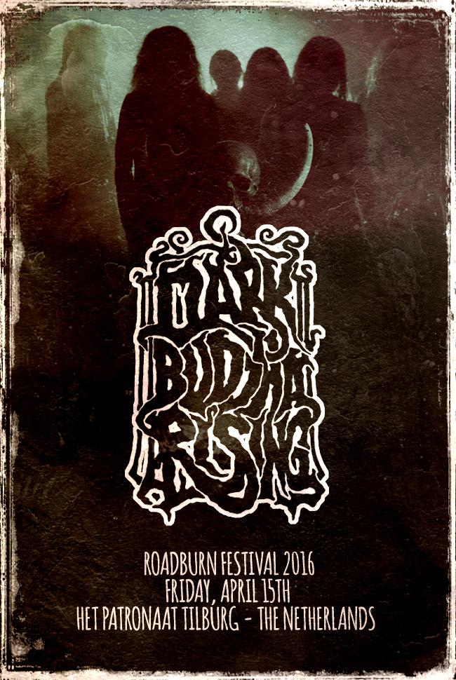 DBR - RB2016
